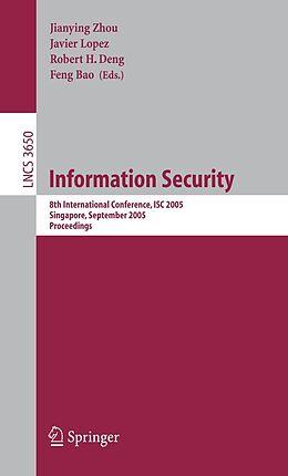 Cover: https://exlibris.azureedge.net/covers/9783/5403/1930/6/9783540319306xl.jpg