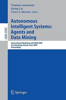 Cover: https://exlibris.azureedge.net/covers/9783/5403/1932/0/9783540319320xl.jpg