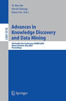 Cover: https://exlibris.azureedge.net/covers/9783/5403/1935/1/9783540319351xl.jpg