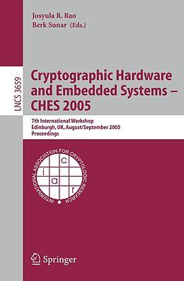 Cover: https://exlibris.azureedge.net/covers/9783/5403/1940/5/9783540319405xl.jpg