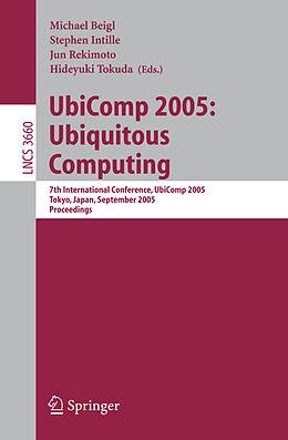 Cover: https://exlibris.azureedge.net/covers/9783/5403/1941/2/9783540319412xl.jpg
