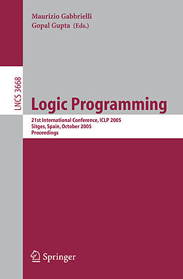 Cover: https://exlibris.azureedge.net/covers/9783/5403/1947/4/9783540319474xl.jpg