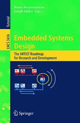 Cover: https://exlibris.azureedge.net/covers/9783/5403/1973/3/9783540319733xl.jpg