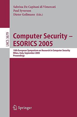 Cover: https://exlibris.azureedge.net/covers/9783/5403/1981/8/9783540319818xl.jpg