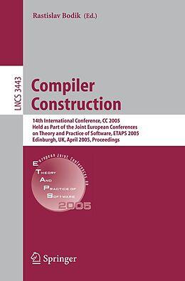 Cover: https://exlibris.azureedge.net/covers/9783/5403/1985/6/9783540319856xl.jpg