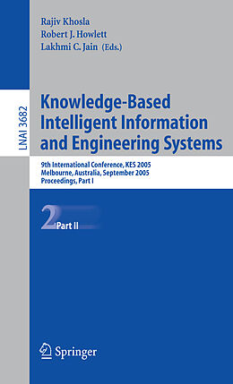 Cover: https://exlibris.azureedge.net/covers/9783/5403/1986/3/9783540319863xl.jpg