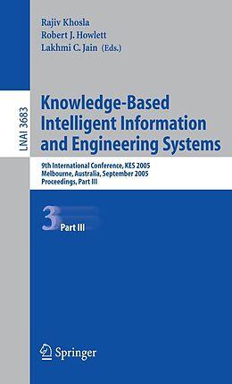 Cover: https://exlibris.azureedge.net/covers/9783/5403/1990/0/9783540319900xl.jpg