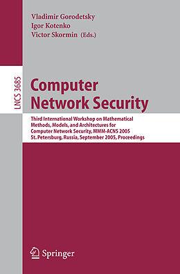 Cover: https://exlibris.azureedge.net/covers/9783/5403/1998/6/9783540319986xl.jpg