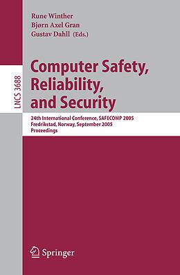 Cover: https://exlibris.azureedge.net/covers/9783/5403/2000/5/9783540320005xl.jpg