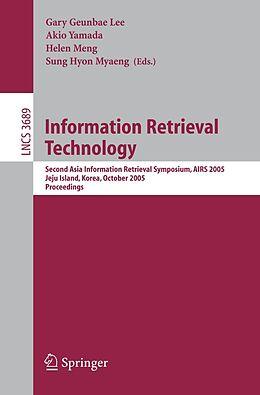 Cover: https://exlibris.azureedge.net/covers/9783/5403/2001/2/9783540320012xl.jpg