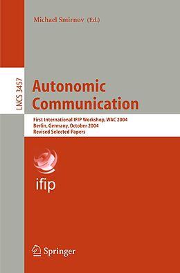 Cover: https://exlibris.azureedge.net/covers/9783/5403/2009/8/9783540320098xl.jpg