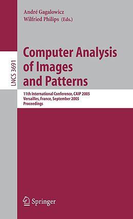 Cover: https://exlibris.azureedge.net/covers/9783/5403/2011/1/9783540320111xl.jpg