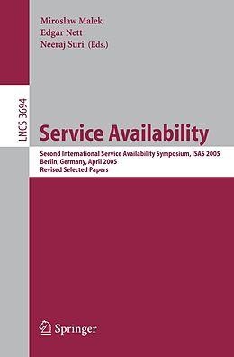 Cover: https://exlibris.azureedge.net/covers/9783/5403/2018/0/9783540320180xl.jpg