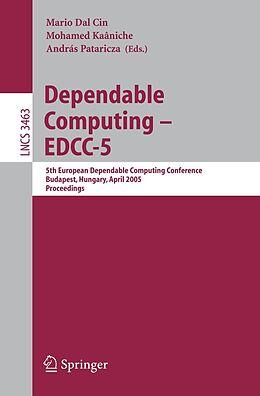 Cover: https://exlibris.azureedge.net/covers/9783/5403/2019/7/9783540320197xl.jpg