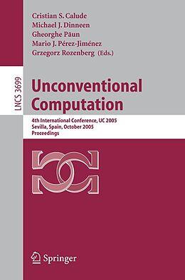 Cover: https://exlibris.azureedge.net/covers/9783/5403/2022/7/9783540320227xl.jpg