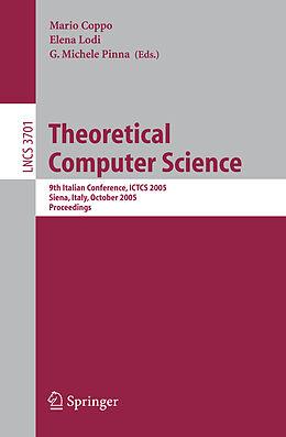 Cover: https://exlibris.azureedge.net/covers/9783/5403/2024/1/9783540320241xl.jpg