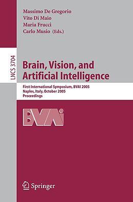 Cover: https://exlibris.azureedge.net/covers/9783/5403/2029/6/9783540320296xl.jpg
