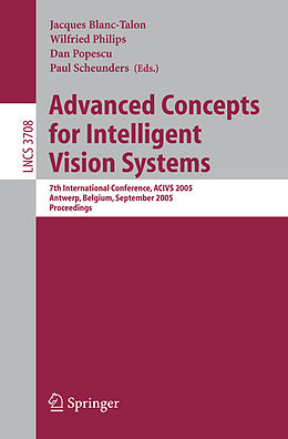 Cover: https://exlibris.azureedge.net/covers/9783/5403/2046/3/9783540320463xl.jpg