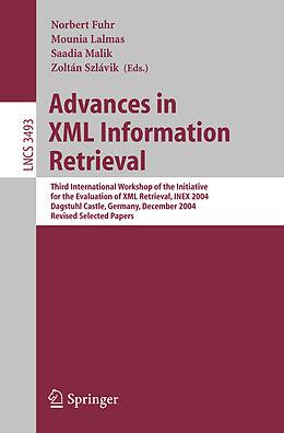 Cover: https://exlibris.azureedge.net/covers/9783/5403/2053/1/9783540320531xl.jpg