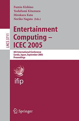 Cover: https://exlibris.azureedge.net/covers/9783/5403/2054/8/9783540320548xl.jpg