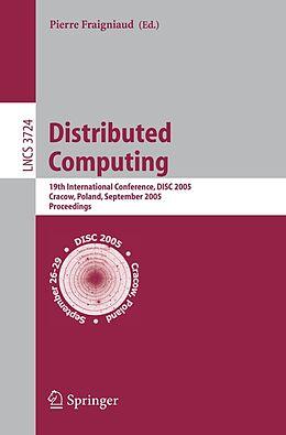 Cover: https://exlibris.azureedge.net/covers/9783/5403/2075/3/9783540320753xl.jpg