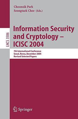 Cover: https://exlibris.azureedge.net/covers/9783/5403/2083/8/9783540320838xl.jpg