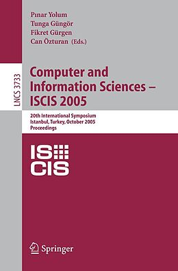 Cover: https://exlibris.azureedge.net/covers/9783/5403/2085/2/9783540320852xl.jpg