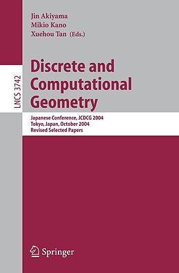 Cover: https://exlibris.azureedge.net/covers/9783/5403/2089/0/9783540320890xl.jpg