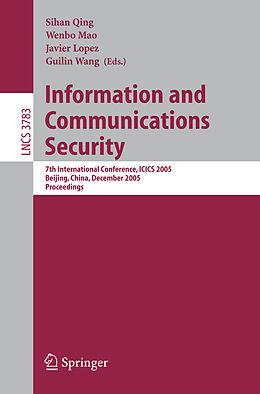 Cover: https://exlibris.azureedge.net/covers/9783/5403/2099/9/9783540320999xl.jpg