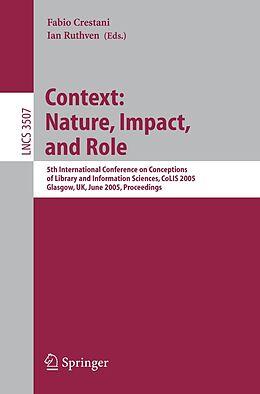 Cover: https://exlibris.azureedge.net/covers/9783/5403/2101/9/9783540321019xl.jpg