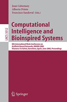 Cover: https://exlibris.azureedge.net/covers/9783/5403/2106/4/9783540321064xl.jpg