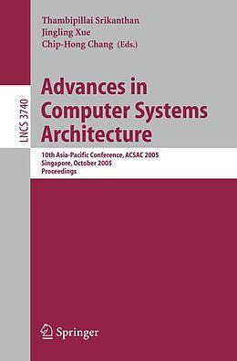 Cover: https://exlibris.azureedge.net/covers/9783/5403/2108/8/9783540321088xl.jpg