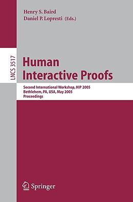 Cover: https://exlibris.azureedge.net/covers/9783/5403/2117/0/9783540321170xl.jpg