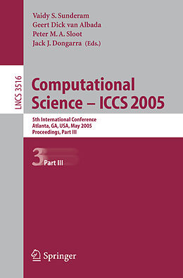 Cover: https://exlibris.azureedge.net/covers/9783/5403/2118/7/9783540321187xl.jpg