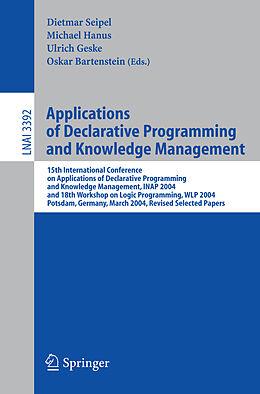 Cover: https://exlibris.azureedge.net/covers/9783/5403/2124/8/9783540321248xl.jpg