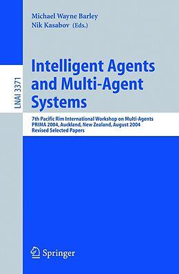 Cover: https://exlibris.azureedge.net/covers/9783/5403/2128/6/9783540321286xl.jpg