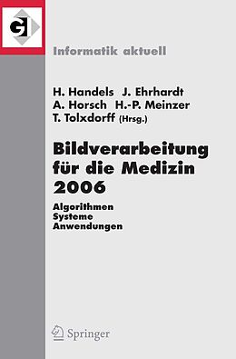 Cover: https://exlibris.azureedge.net/covers/9783/5403/2137/8/9783540321378xl.jpg