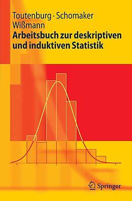 Cover: https://exlibris.azureedge.net/covers/9783/5403/2142/2/9783540321422xl.jpg