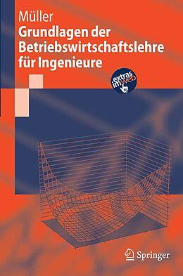 Cover: https://exlibris.azureedge.net/covers/9783/5403/2195/8/9783540321958xl.jpg