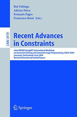Cover: https://exlibris.azureedge.net/covers/9783/5403/2252/8/9783540322528xl.jpg