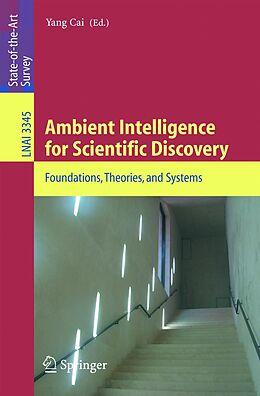 Cover: https://exlibris.azureedge.net/covers/9783/5403/2263/4/9783540322634xl.jpg