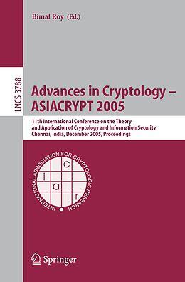Cover: https://exlibris.azureedge.net/covers/9783/5403/2267/2/9783540322672xl.jpg