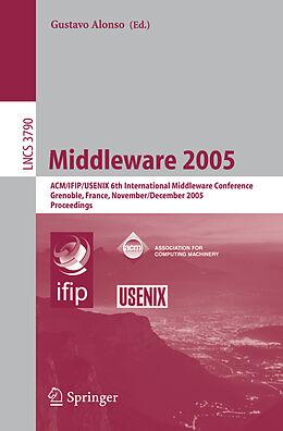 Cover: https://exlibris.azureedge.net/covers/9783/5403/2269/6/9783540322696xl.jpg