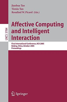 Cover: https://exlibris.azureedge.net/covers/9783/5403/2273/3/9783540322733xl.jpg