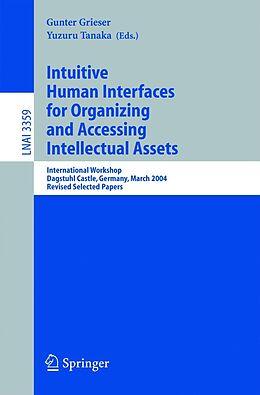 Cover: https://exlibris.azureedge.net/covers/9783/5403/2279/5/9783540322795xl.jpg