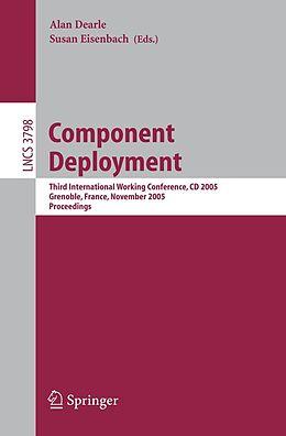 Cover: https://exlibris.azureedge.net/covers/9783/5403/2281/8/9783540322818xl.jpg