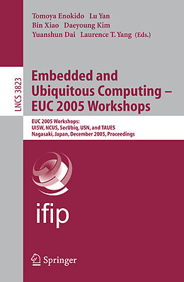 Cover: https://exlibris.azureedge.net/covers/9783/5403/2296/2/9783540322962xl.jpg