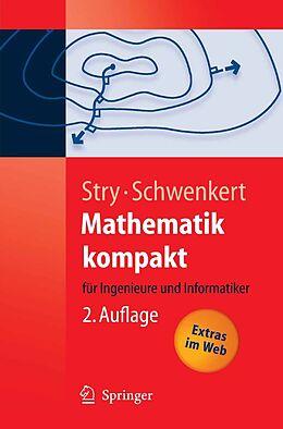 Cover: https://exlibris.azureedge.net/covers/9783/5403/2312/9/9783540323129xl.jpg