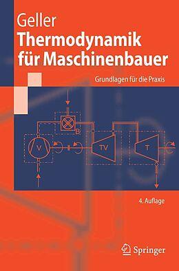 Cover: https://exlibris.azureedge.net/covers/9783/5403/2320/4/9783540323204xl.jpg