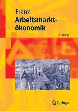 Cover: https://exlibris.azureedge.net/covers/9783/5403/2338/9/9783540323389xl.jpg